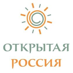 Офис «Открытой России» в Москве обыскивают, заподозрив в экстремизме