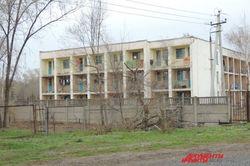 Беженцы из Украины хотят вернуться из России домой