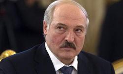 Как Лукашенко использует украинский кризис в торгах с Россией и Европой