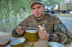 С 1 апреля будет расширена система нового питания для ВСУ – Бирюков