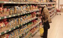 1 апреля России будет не до смеха – цены взбесятся