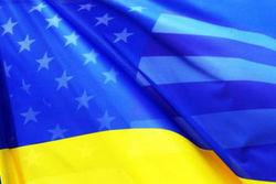 В США официально отмечают День независимости Украины