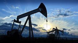 Цена барреля нефти может рухнуть до 10 долларов – эксперт
