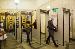 Почему меры безопасности в российских метрополитенах неэффективны