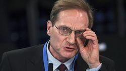 Российские элиты готовы к реформам, а население они не привлекают – Дмитриев