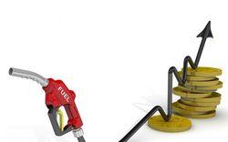 Нефттяники требуют увеличить им компенсацию