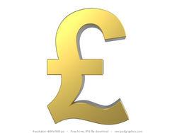 Трейдеры определили среднесрочные перспективы курса фунта