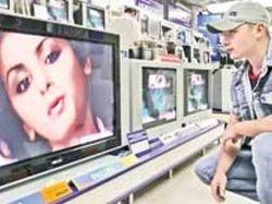 В Украине сеть гипермаркетов оштрафовали на 52 миллиона гривен - причины