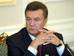 Янукович проиграл бы досрочные выборы во втором туре – соцопрос