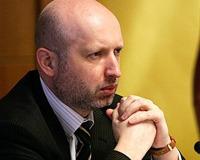 Турчинов призвал Путина прекратить провокации в АРК