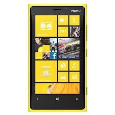 Nokia готовит смартфон с двумя sim-картами