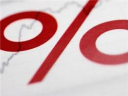 Что не позволило Нацбанку Беларуси снизить ставку рефинансирования