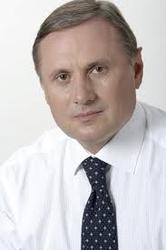 Регионал Ефремов: требования оппозиции - шаг к развалу Украины