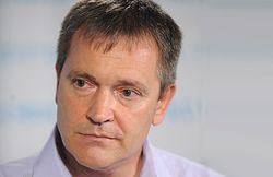 Депутат-«регионал» считает, что в Крыму по-украински разговаривают лишь «идиоты»