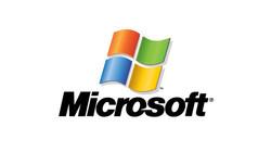Microsoft сообщила о обновлении Virtual Machine Converter