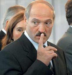 Беларусь боится имперских амбиций Путина – выводы из заседания Совбеза РБ