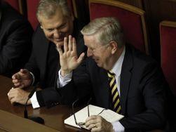 Отказ Киева от СА – не поворот к РФ, а лавирование между ЕС и ТС – эксперты