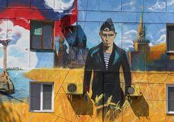 Россияне готовы поверить в любую ложь властей, лишь бы она была сладкой