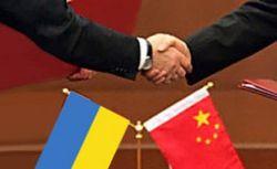 После провала в Вильнюсе Виктор Янукович полетит в Китай