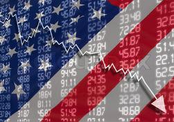 Кризис США