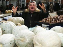 Москва выбирает, какие санкции применить к Украине, Грузии и Молдове
