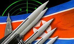 КНДР готовит ответные меры на провокации США