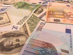 Трейдеры рассказали о долгосрочных перспективах курса евро к доллару на Форексе