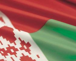 Беларусь готова предоставить политическое убежище сторонникам Януковича