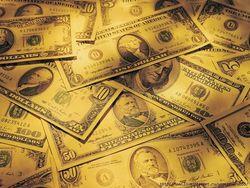 Украина должна России $ 16 млрд. – Медведев