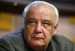 Россия должна распасться и проститься с советским прошлым – Буковский