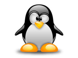 IBM вложит 1 млрд долларов в развитие ПО на основе Linux