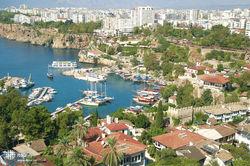 Определены лидеры среди агентств недвижимости Болгарии