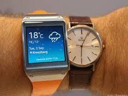 Полный обзор: в Samsung Gear 2 и Gear Fit используются специальные чипы