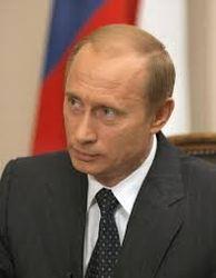 Депутат горсовета Тернополя записал Путину диск «А я — не москаль»
