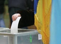 Тарута заверяет, что президентские выборы в Донецкой области состоятся