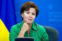 Если народ не воспринимает законы власти, то они нелегитимны – Ставнийчук