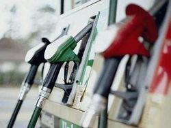 В Узбекистане второй раз за 10 дней выросли цены на бензин