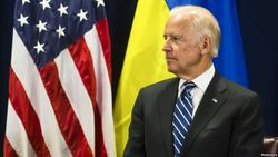 США назвали инцидент в Крыму российской провокацией