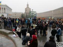Что планирует оппозиция после срыва СА в Вильнюсе – эксперты