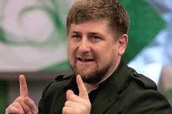 Кадыров: Какой терроризм осудили – только во Франции или во всем мире?