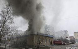 Обстрел Мариуполя совершила российская армия – журналистское расследование