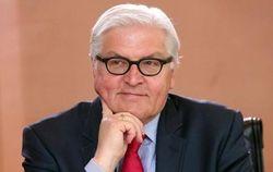 Германия поддержит страны Прибалтики в борьбе с пропагандой РФ
