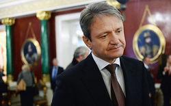 В России – новый аграрный министр