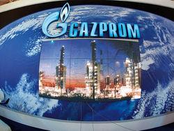 Нанося удар по «Газпрому», ЕС целится в Путина – иноСМИ