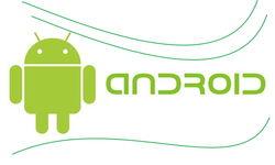 В Сети назвали популярнейшие приложения для Android
