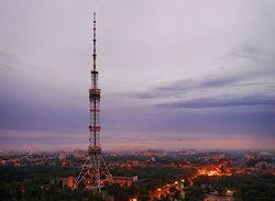 В Украине начал действовать закон о системе иновещания