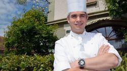 Владелец и шеф-повар лучшего ресторана мира Бенуа Виолье найден мертвым