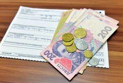 В Украине за долги по коммуналке забрали для продажи первую квартиру