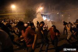 В Армении начался кризис доверия - эксперт