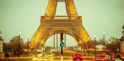 Во Франции признали Биткойн деньгами